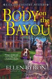 Body on the Bayou (smaller) (2) (427x640)