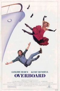 overboard_film