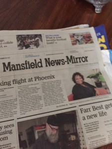 mansfield-news-mirror