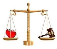 Image result for god's justice
