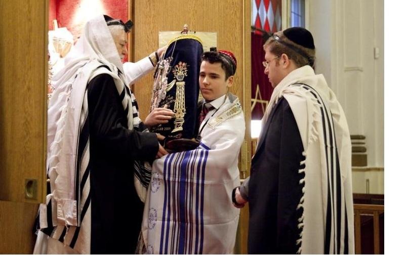 Matrimonio Catolico Dibujo : El matrimonio segÚn la religiÒn judÍa. sancho gobernador de una Ínsula