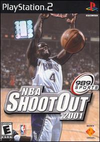 "The image ""https://i1.wp.com/www.juegomania.org/NBA+ShootOut+2001/fotos/ps2/0/926_c/Caratula+NBA+ShootOut+2001.jpg"" cannot be displayed, because it contains errors."