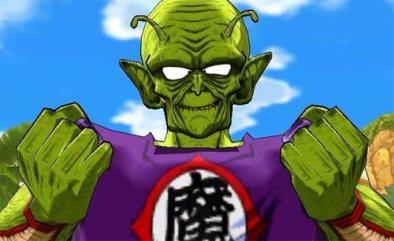 Image result for pikoro daimaku