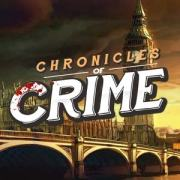Chronicles of Crime - Cómo jugar / tutorial