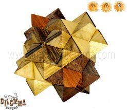 rompecabezas multifiguras