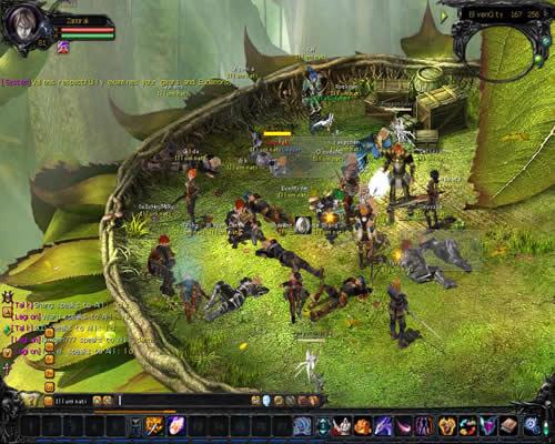 www-juegos-online