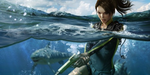 tomb-raider-wallpaper-6