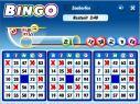 Todo lo que necesitas saber para jugar bingo en Chile
