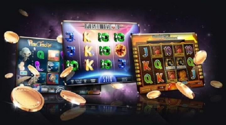Casinos gratis para descargar