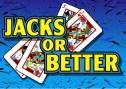 Guía de Poker Jack or Better
