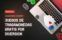 Juegos de Tragamonedas Gratis por Diversión