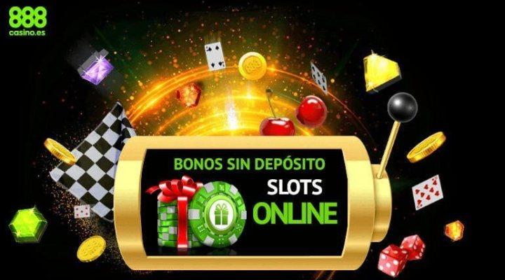 Sitios especializados en casino gratis 2020