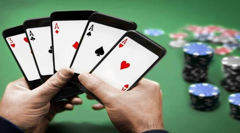 los mejores casinos online gratis