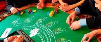 mejores mesas de juego en Chile