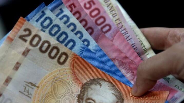 Casinos Online Chile Con pesos Chilenos