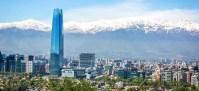 Por que no hay Casinos en Santiago?