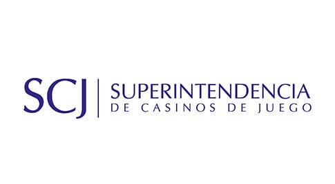 Qué es la superintendencia de casinos de juego de Chile? - Juegos ...
