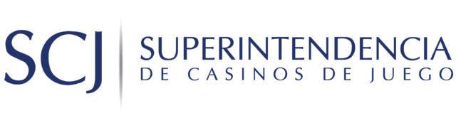 superintendencia de casinos reclamos