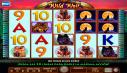 Dónde Descargar Juegos de Casino Gratis Tragamonedas