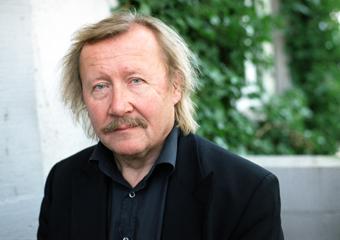 https://i1.wp.com/www.juergen-bauer.com/ABC/S/sloterdijk/Sloterdijk_Peter_1.jpg