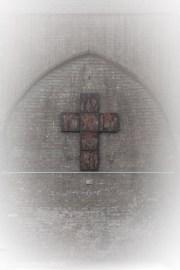 jernst-20130601-49260