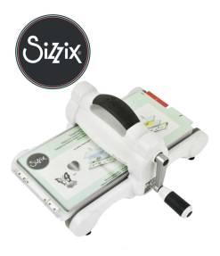 Sizzix