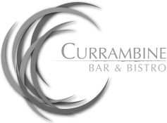 Currambine Tavern