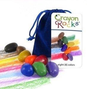 Crayon-rocks-8-stuks