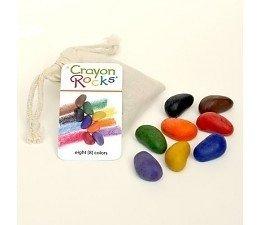 Crayon-rocks-8-stuks-zakje