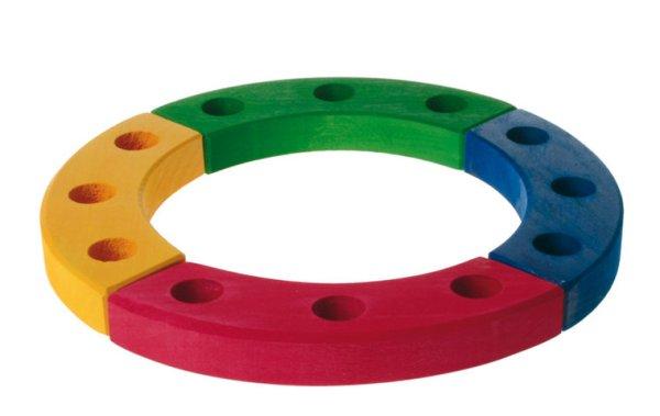 Grimms-verjaardagsring-primaire-kleuren