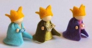 Pippilotta-drie-koningen
