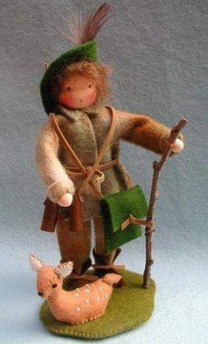 Pippilotta-boswachter-met-hertje