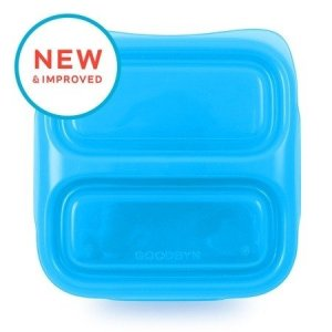 Goodbyn-small-meal-blauw