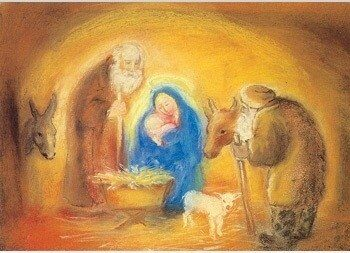 Marjan-van-Zeyl-kaart-heilige-familie