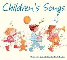 Jingo-childrens-song