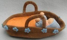 Pippilotta-reiswagen-met-baby