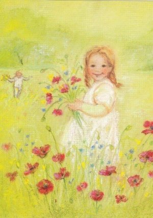 Marjan-van-Zeyl-kaart-bloemen-plukken