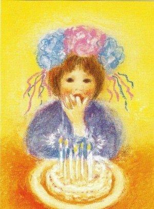 Marjan-van-Zeyl-kaart-verjaardag