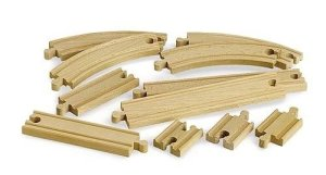 Brio-expansion-pack-beginner