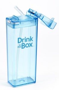 drink-in-the-box-large-blauw