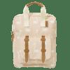 fresk-FB800-62-Backpack-Swan-peach-b