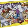 rhino-hero1