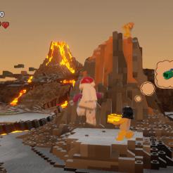 lego worlds deel 2.00_04_44_17.Still005
