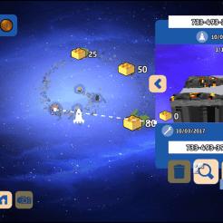 lego worlds deel 2.00_22_48_12.Still008