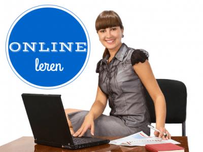 Online leergang AD(H)D en autisme voor het onderwijs