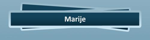 Marije