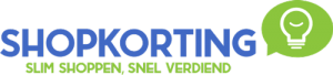 shopkorting-logo