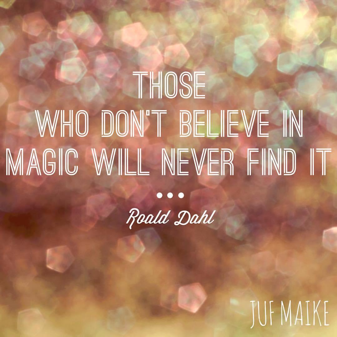 Magie leerkracht