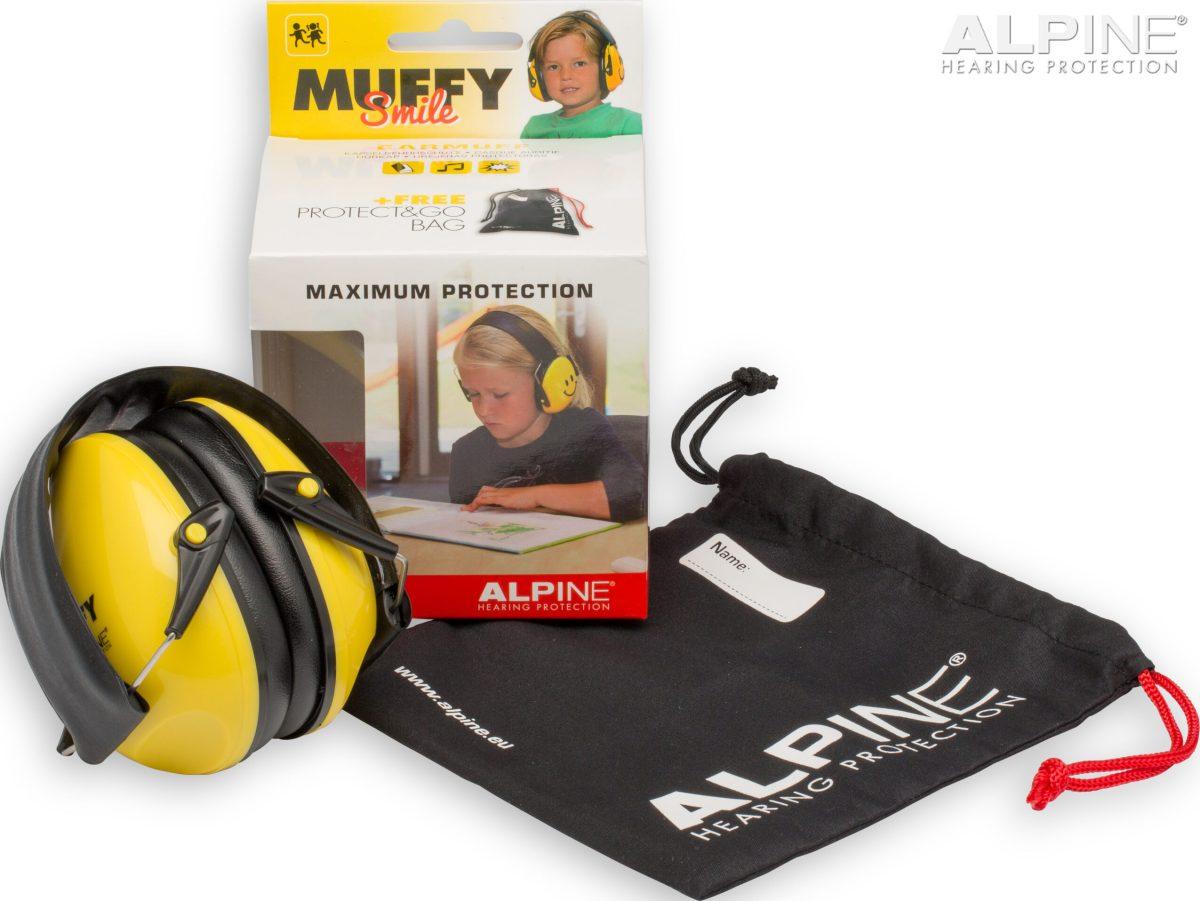 alpine-muffy-smile-packshot