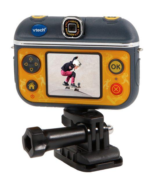 507023 Kidizoom Action Cam 180 main